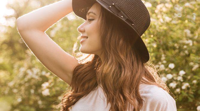 4 Bio-consejos para recuperar la salud de tu cabello