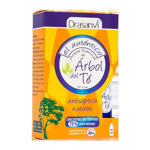 Aceite-del-árbol-del-té-100%-18ml,-Drasanvi
