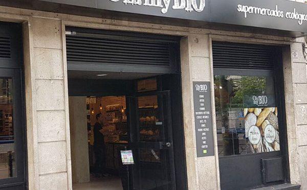 Ohmybio Raimundo Madrid