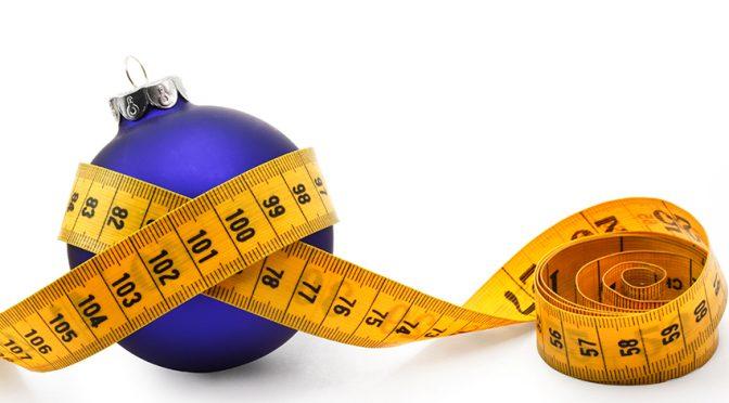 Siete alimentos para recuperar el bienestar tras la Navidad