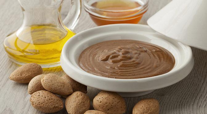 Recetas: Un plato para cada aceite ecológico de Ecosana
