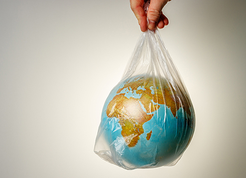 Día Mundial del Reciclaje: ¿Cuáles son los errores más comunes en la separación de residuos?