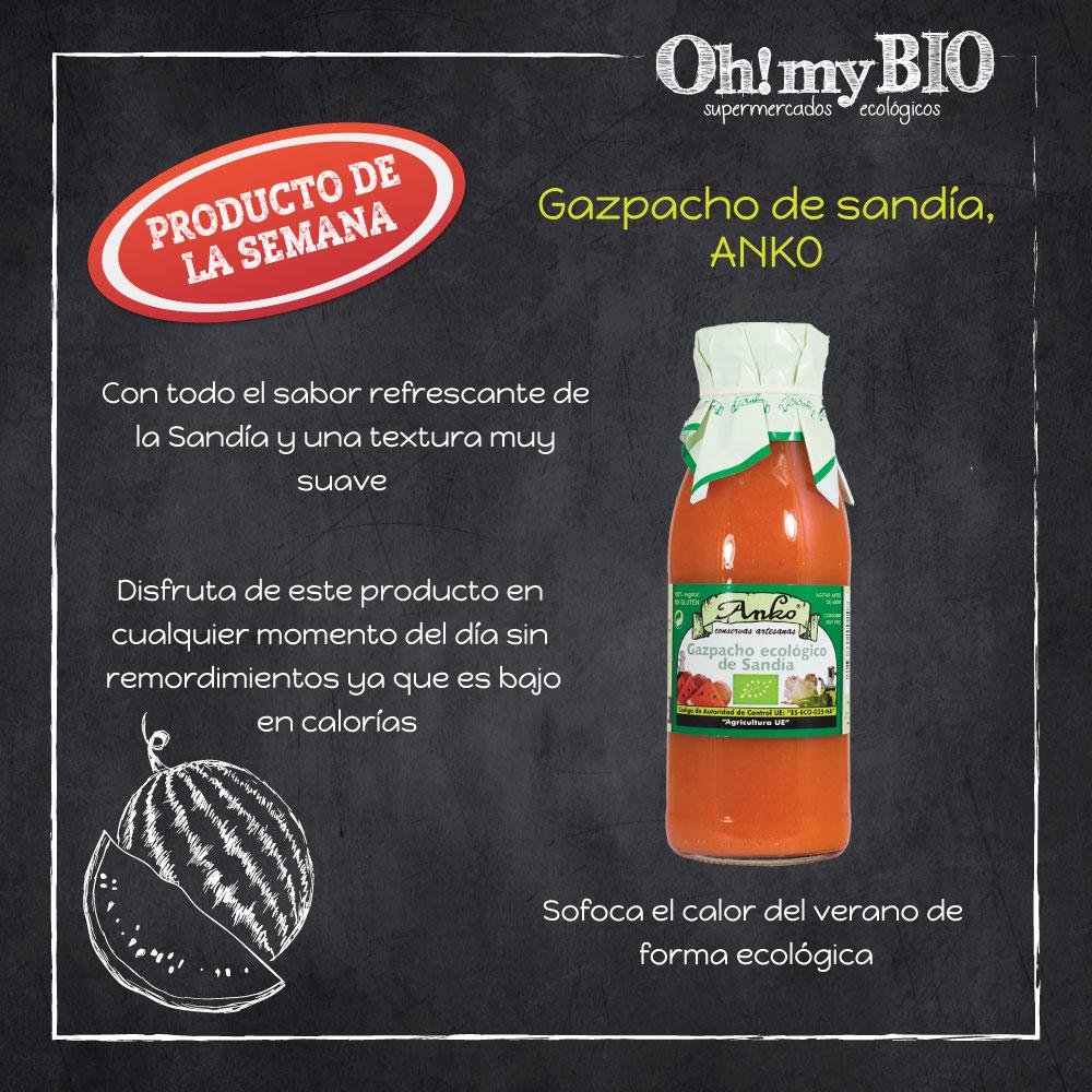 gazpacho-de-sandía-anko