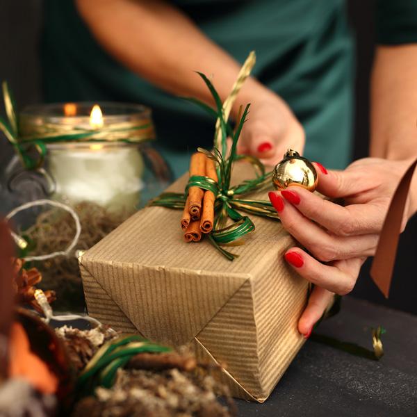 Ecoideas regalo