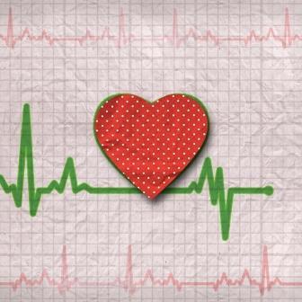 Cómo combatir el colesterol malo de forma natural