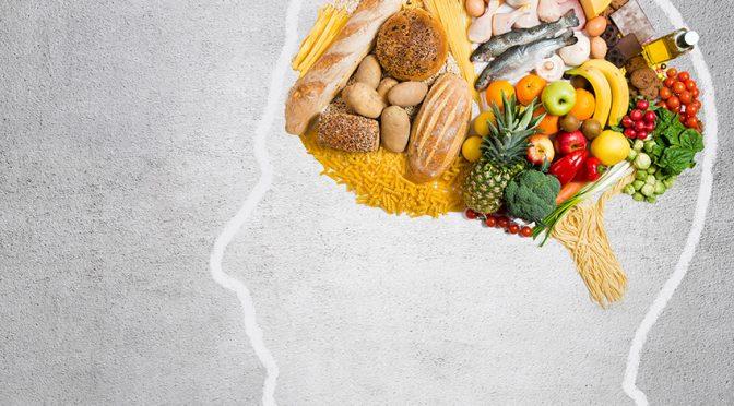Qué alimentos son beneficiosos para la concentración