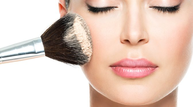 ¿Por qué elegir cosmética ecológica?